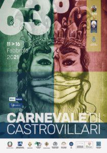 63° Carnevale di Castrovillari