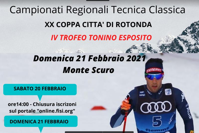Coppa Rotonda