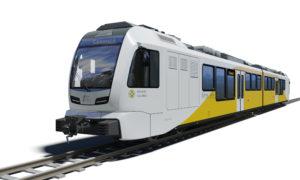 treni - Ferrovie della Calabria