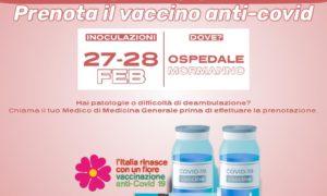 vaccini_Mormanno