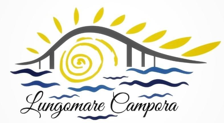 Comitato Lungomare di Campora