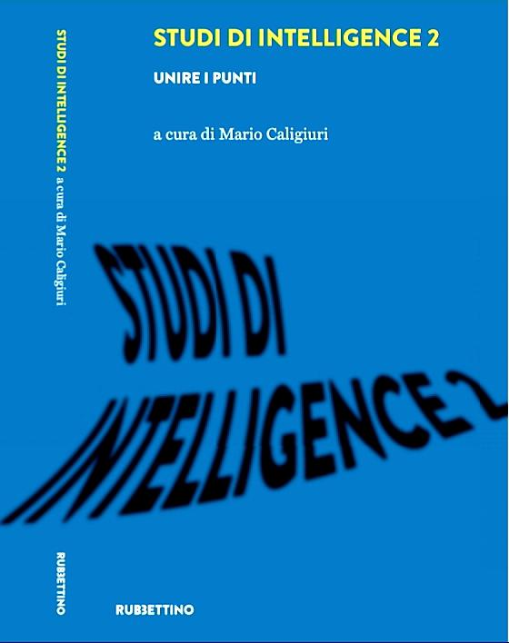 Studi di Intelligence 2