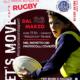 RugbyRende_LetsMove