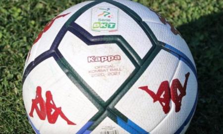 calcio - Serie B
