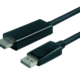 cavi displayport
