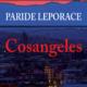 Cosangeles