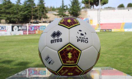 Lega - Serie C