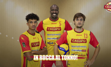Abouba, Chinenyeze , Defalco