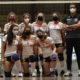 Campionati femminili_Under 17