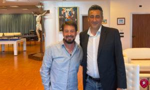 PresidenteGallo_Mister_Aglietti