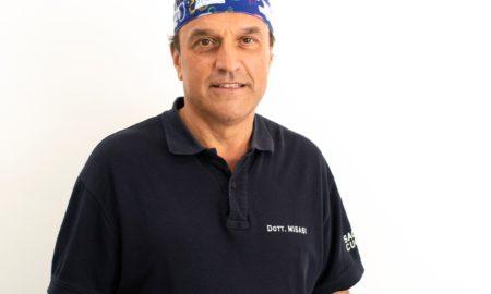 Raffaele Misasi