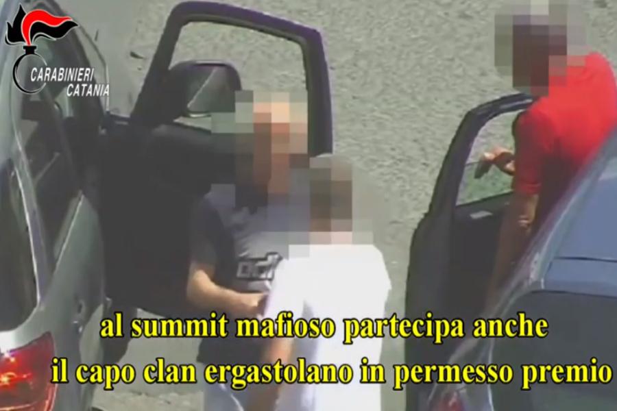SOTTO-SCACCO