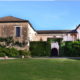 Villa Zerbi di Taurianova
