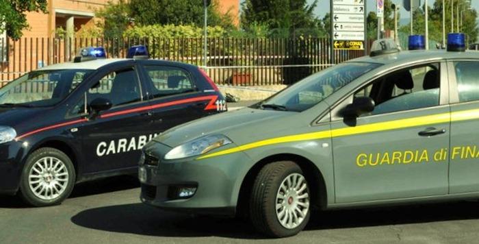 carabinieri-e-guardia-di-finanza