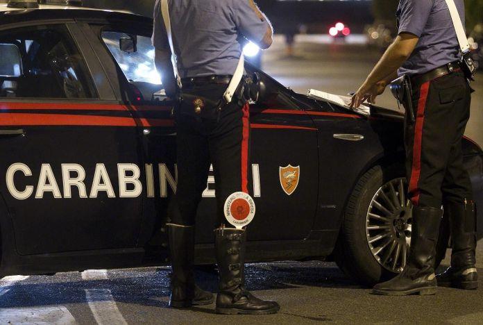 carabinieri-notte-controlli