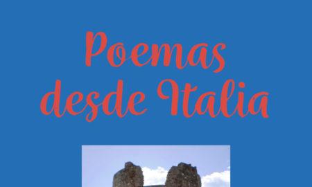 copertina poemas