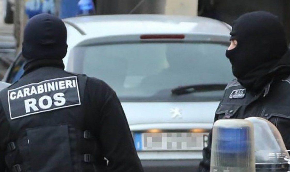 Carabinieri-Ros-e1589370314517