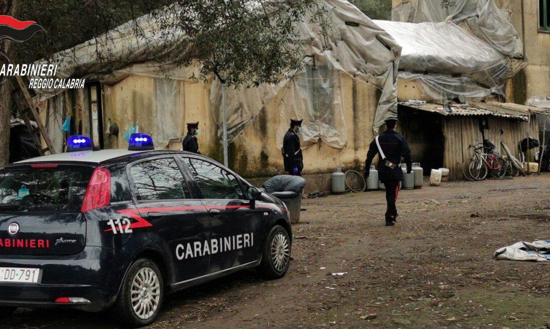 Carabinieri-Tendopoli-1080×645