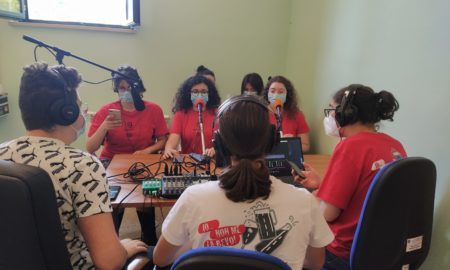 Voicebookradio