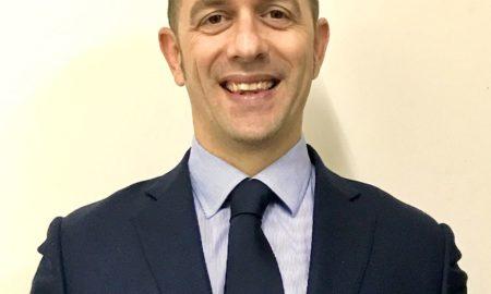 Salvatore_Pezzano_Presidente_FIRCalabria