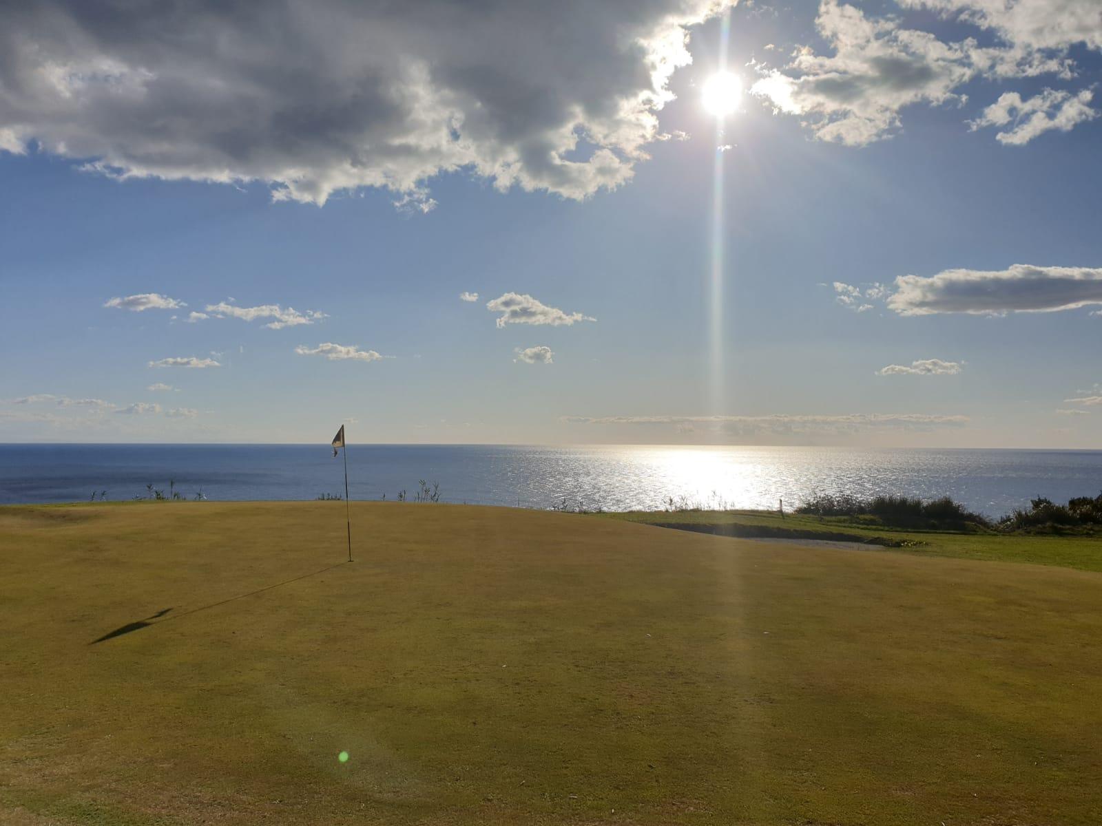 club-golf-san-michele-1