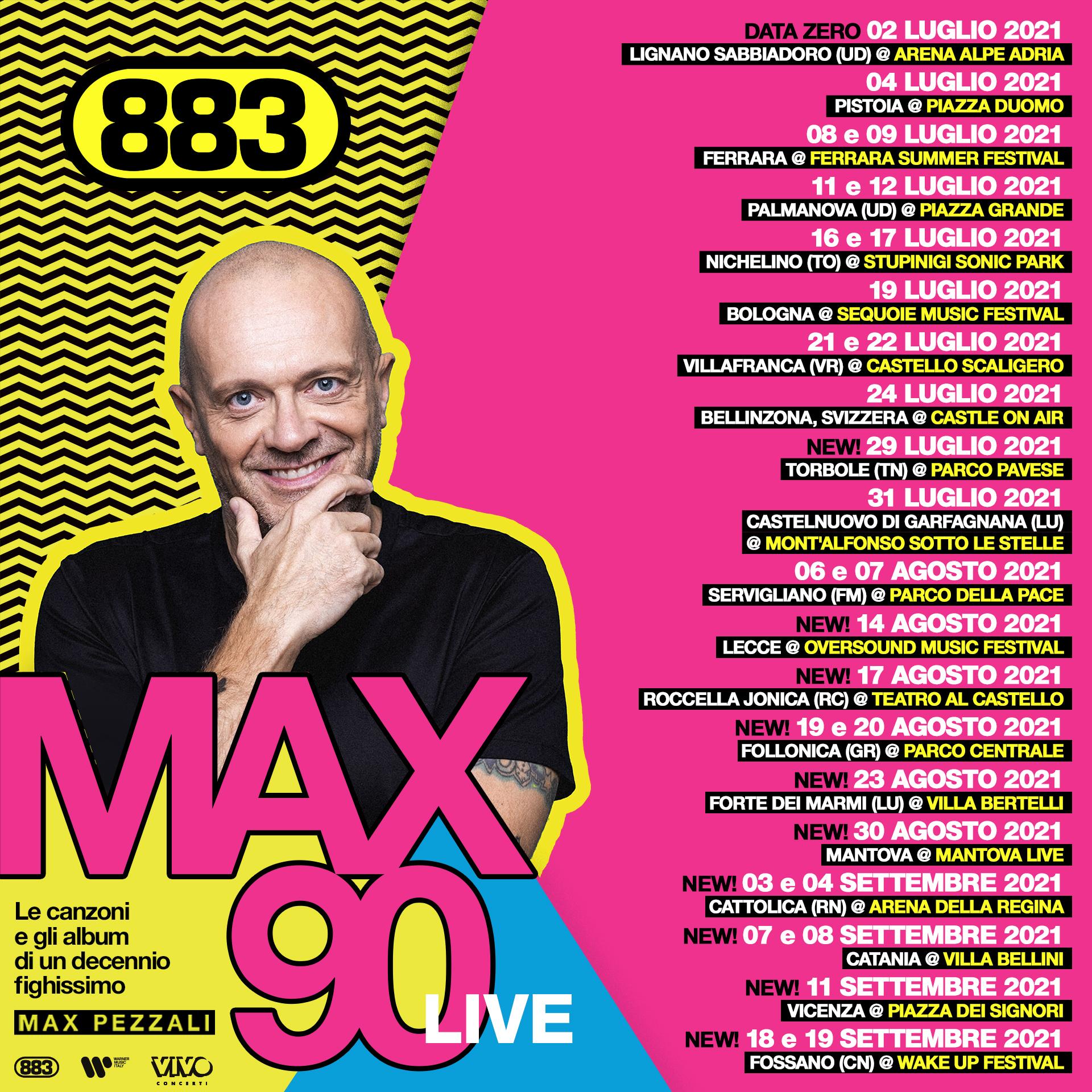 max90_21_quadrato
