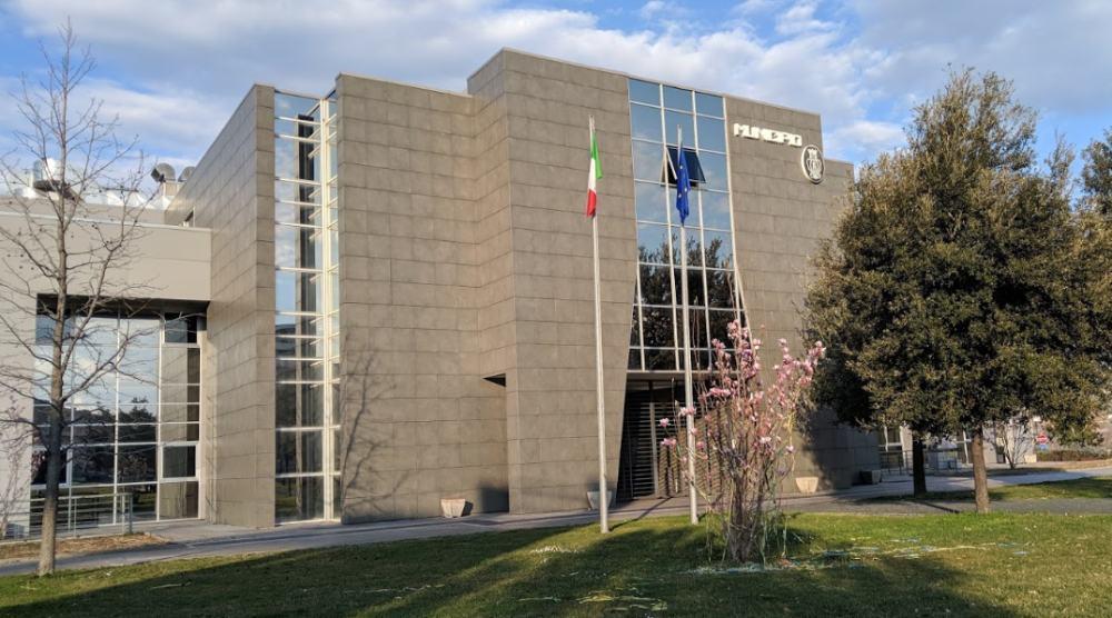 municipio-comune-di-rende