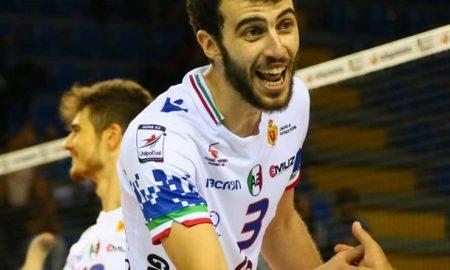 Fabio Bisi