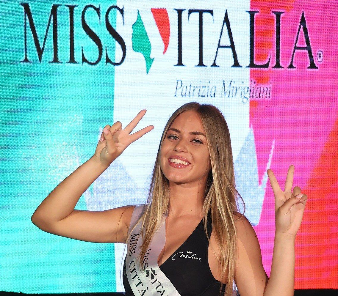 Miss Città di Stefanaconi