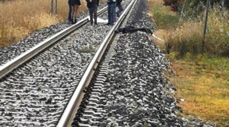 incidente-ferroviario