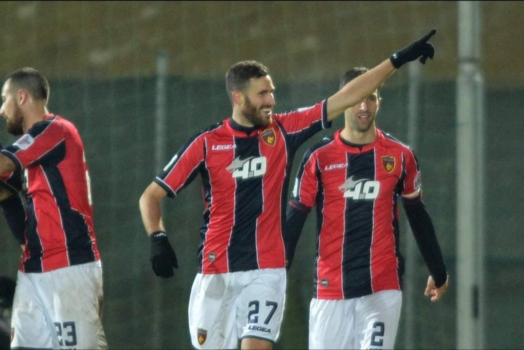 Ascoli-Cosenza-20-21