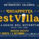 Chiappetta Fest Village