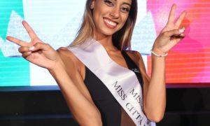 Miss Città di Rizziconi (1)