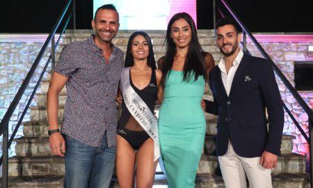 Miss La Vecchia Noce