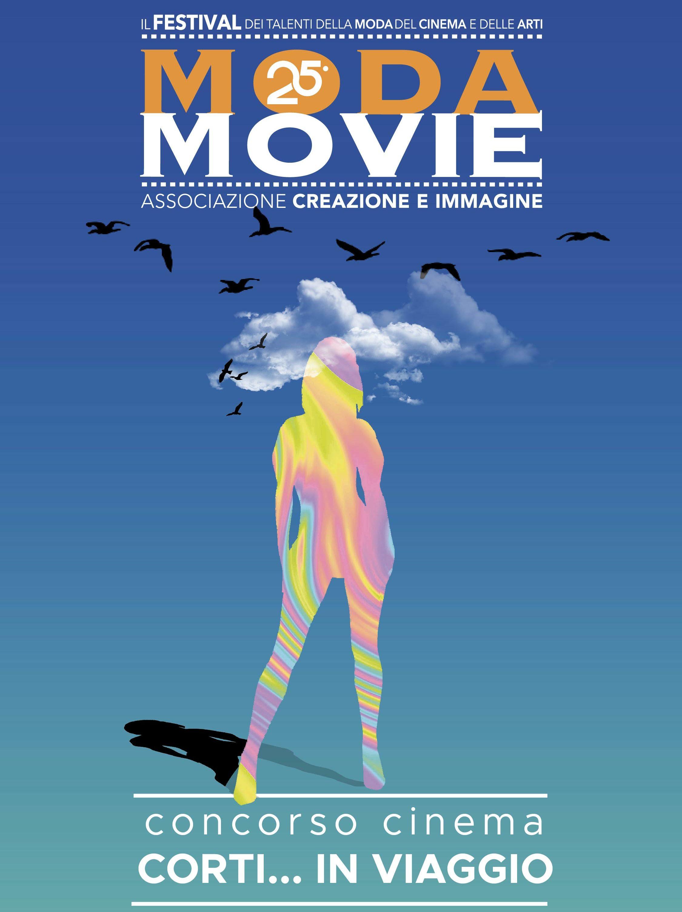 Moda Movie