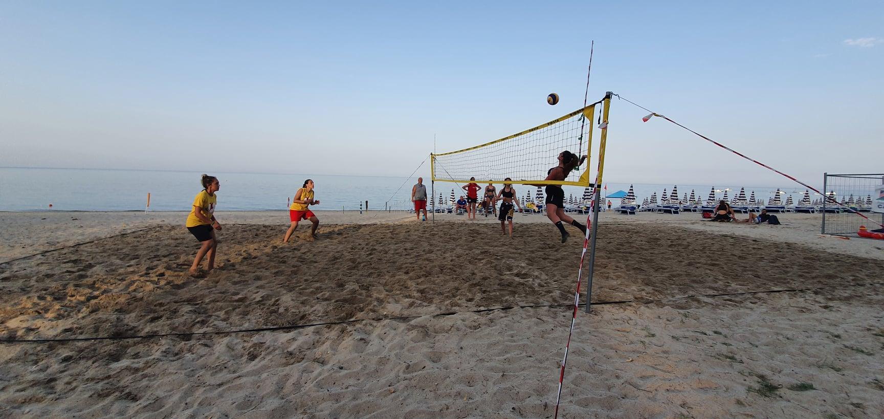 foto_beach_volley_pgs_calabria