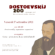 Dostoevskij 200