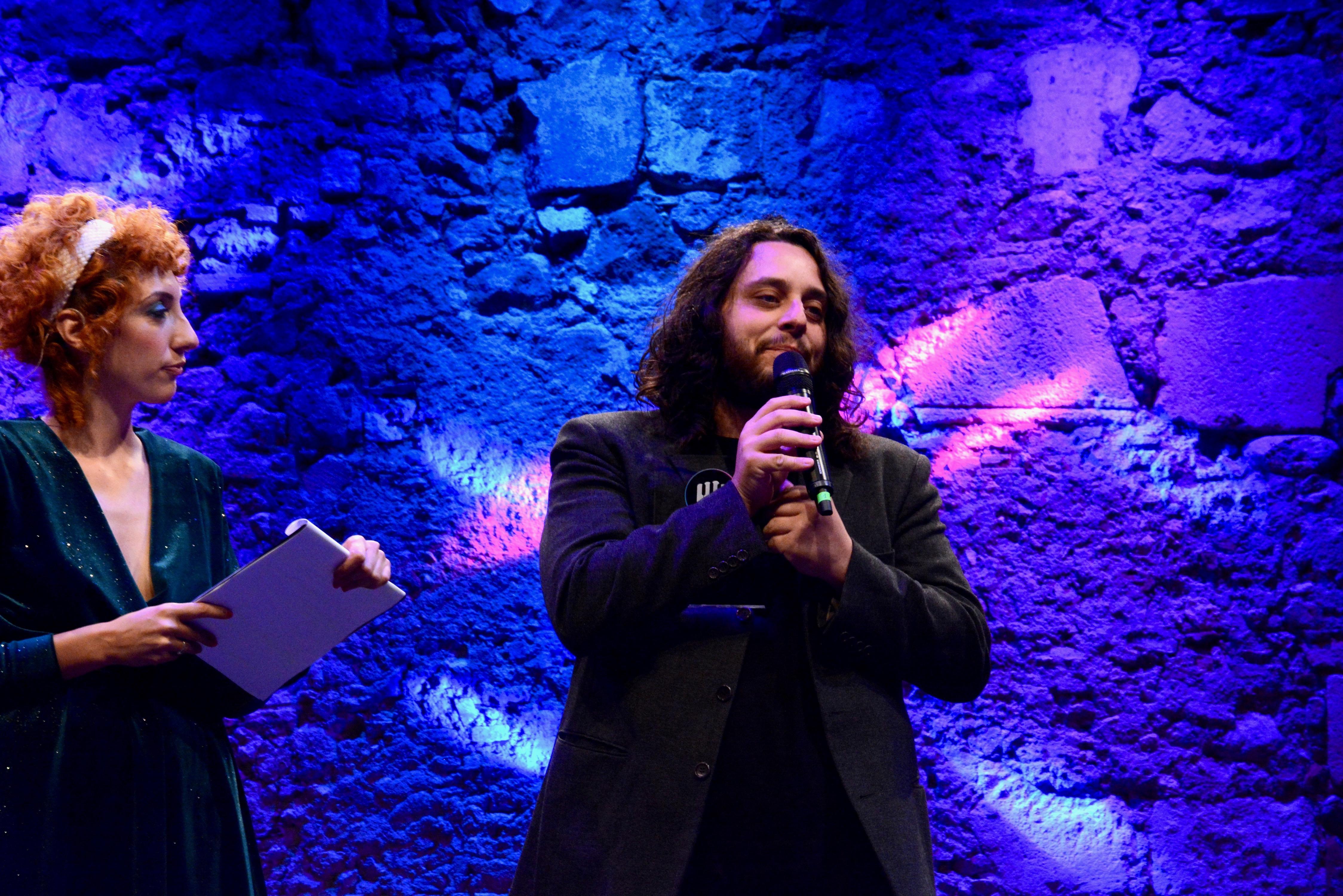 Francesco Lettieri