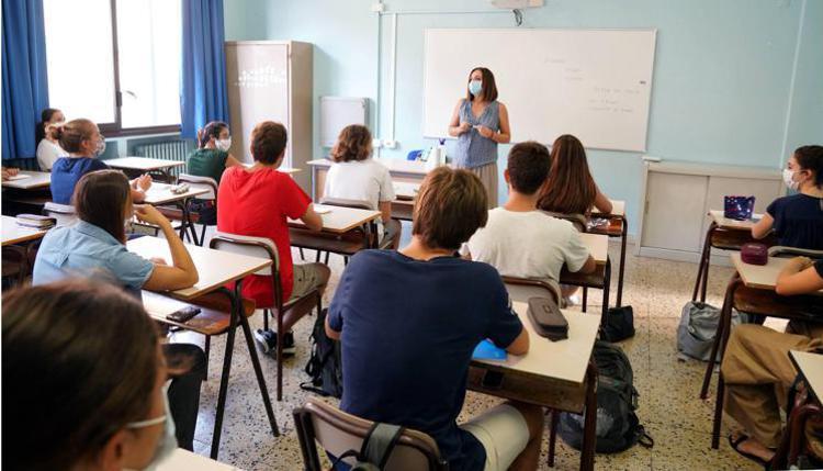 scuola2_covid_fg_1409