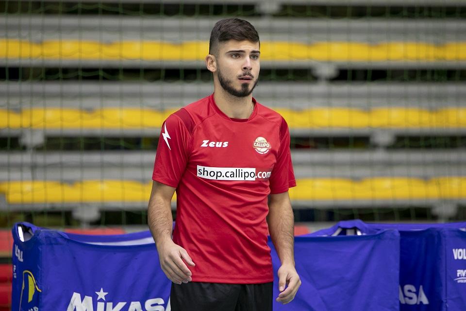 Gabriele Condorelli