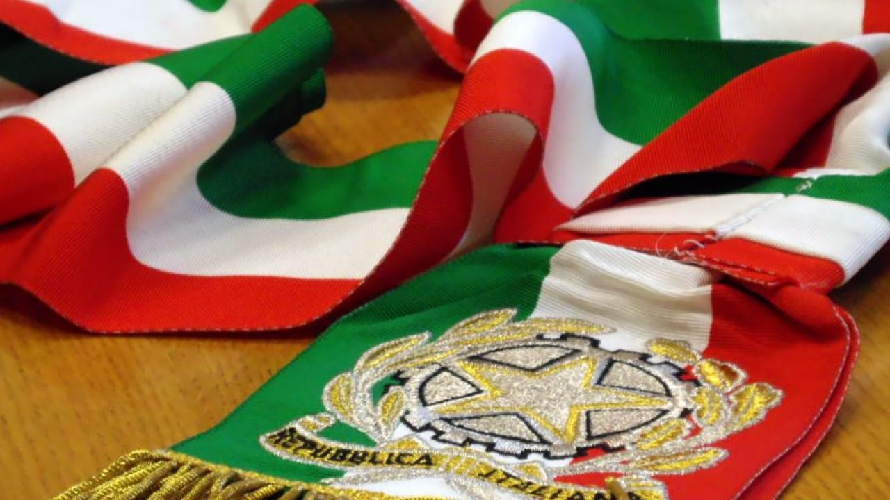 fascia-sindaco-tricolore-1280×720-1